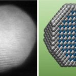 New, durable catalyst for key fuel cell reaction may prove useful in eco-friendly vehicles