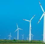 Wind Energy Tariffs Stable In India's 1.2 Gigawatt Auction