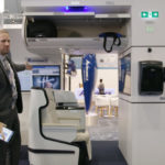 Astronics offers battery fire detection, cabin management bin sensors