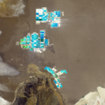 Lithium miners' dispute reveals water worries in Chile's Atacama desert