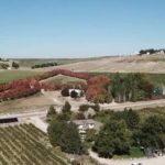 Idaho Backroads: Hells Canyon Winery turns to solar power