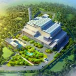 Waste-To-Energy Firm Shengyun Environment Defaults On $31M Bond Payment
