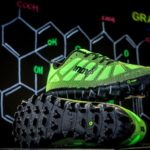Graphene trainers, phones and cars – Manchester's wonder material is about to change your life
