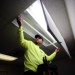 Tucson Electric Power must boost energy-saving programs, critics say