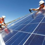 Western Colorado cities expect big savings from solar power
