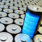 New York Approves Strategy to Install 3,000 MW of Energy Storage