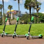 Queensland bends the rules to respond to surge in e-scooter demand