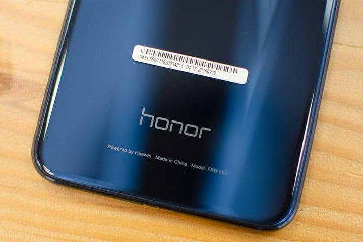 Rumors suggest that Huawei's Honor Magic 2 will use a graphene-based