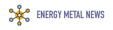 Energy Metal News